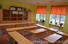 Sākumskolas kabinets