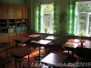 Latviešu valodas un vēstures kabinets