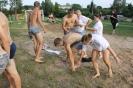 Ziemas Olipmiskās spēles VEREMOS_70