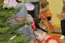 Ziemassvētku eglīte PII