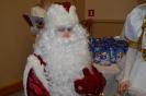 Ziemasvētku eglīte bērniem 0-7.g.v. Ozolaines Tautas namā 27.12.2019._100