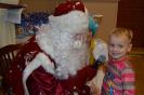 Ziemasvētku eglīte bērniem 0-7.g.v. Ozolaines Tautas namā 27.12.2019._101