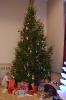Ziemasvētku eglīte bērniem 0-7.g.v. Ozolaines Tautas namā 27.12.2019._102