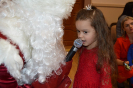Ziemasvētku eglīte bērniem 0-7.g.v. Ozolaines Tautas namā 27.12.2019._104