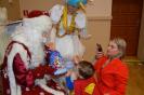 Ziemasvētku eglīte bērniem 0-7.g.v. Ozolaines Tautas namā 27.12.2019._106