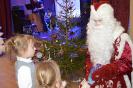Ziemasvētku eglīte bērniem 0-7.g.v. Ozolaines Tautas namā 27.12.2019._107