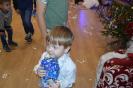 Ziemasvētku eglīte bērniem 0-7.g.v. Ozolaines Tautas namā 27.12.2019._109