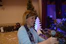 Ziemasvētku eglīte bērniem 0-7.g.v. Ozolaines Tautas namā 27.12.2019._110