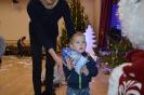 Ziemasvētku eglīte bērniem 0-7.g.v. Ozolaines Tautas namā 27.12.2019._111