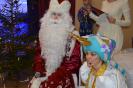 Ziemasvētku eglīte bērniem 0-7.g.v. Ozolaines Tautas namā 27.12.2019._112