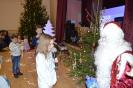 Ziemasvētku eglīte bērniem 0-7.g.v. Ozolaines Tautas namā 27.12.2019._116