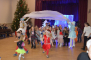 Ziemasvētku eglīte bērniem 0-7.g.v. Ozolaines Tautas namā 27.12.2019._11