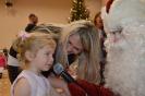 Ziemasvētku eglīte bērniem 0-7.g.v. Ozolaines Tautas namā 27.12.2019._120