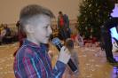 Ziemasvētku eglīte bērniem 0-7.g.v. Ozolaines Tautas namā 27.12.2019._121