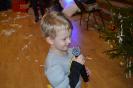 Ziemasvētku eglīte bērniem 0-7.g.v. Ozolaines Tautas namā 27.12.2019._122