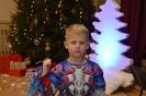 Ziemasvētku eglīte bērniem 0-7.g.v. Ozolaines Tautas namā 27.12.2019._129
