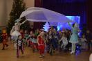 Ziemasvētku eglīte bērniem 0-7.g.v. Ozolaines Tautas namā 27.12.2019._12