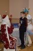 Ziemasvētku eglīte bērniem 0-7.g.v. Ozolaines Tautas namā 27.12.2019._131