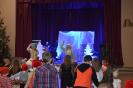 Ziemasvētku eglīte bērniem 0-7.g.v. Ozolaines Tautas namā 27.12.2019._14