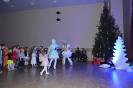 Ziemasvētku eglīte bērniem 0-7.g.v. Ozolaines Tautas namā 27.12.2019._15