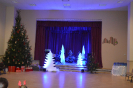Ziemasvētku eglīte bērniem 0-7.g.v. Ozolaines Tautas namā 27.12.2019._1