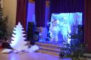 Ziemasvētku eglīte bērniem 0-7.g.v. Ozolaines Tautas namā 27.12.2019._21