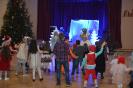 Ziemasvētku eglīte bērniem 0-7.g.v. Ozolaines Tautas namā 27.12.2019._24