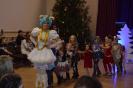 Ziemasvētku eglīte bērniem 0-7.g.v. Ozolaines Tautas namā 27.12.2019._25