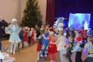 Ziemasvētku eglīte bērniem 0-7.g.v. Ozolaines Tautas namā 27.12.2019._28