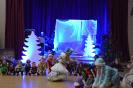 Ziemasvētku eglīte bērniem 0-7.g.v. Ozolaines Tautas namā 27.12.2019._30