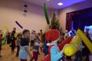 Ziemasvētku eglīte bērniem 0-7.g.v. Ozolaines Tautas namā 27.12.2019._31