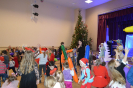 Ziemasvētku eglīte bērniem 0-7.g.v. Ozolaines Tautas namā 27.12.2019._33