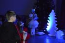 Ziemasvētku eglīte bērniem 0-7.g.v. Ozolaines Tautas namā 27.12.2019._36