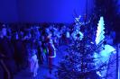 Ziemasvētku eglīte bērniem 0-7.g.v. Ozolaines Tautas namā 27.12.2019._37