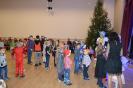 Ziemasvētku eglīte bērniem 0-7.g.v. Ozolaines Tautas namā 27.12.2019._38