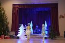 Ziemasvētku eglīte bērniem 0-7.g.v. Ozolaines Tautas namā 27.12.2019._3