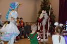 Ziemasvētku eglīte bērniem 0-7.g.v. Ozolaines Tautas namā 27.12.2019._40