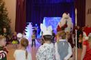 Ziemasvētku eglīte bērniem 0-7.g.v. Ozolaines Tautas namā 27.12.2019._41