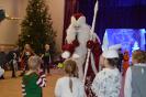 Ziemasvētku eglīte bērniem 0-7.g.v. Ozolaines Tautas namā 27.12.2019._42