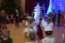 Ziemasvētku eglīte bērniem 0-7.g.v. Ozolaines Tautas namā 27.12.2019._43