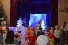 Ziemasvētku eglīte bērniem 0-7.g.v. Ozolaines Tautas namā 27.12.2019._4
