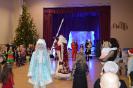 Ziemasvētku eglīte bērniem 0-7.g.v. Ozolaines Tautas namā 27.12.2019._55