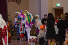 Ziemasvētku eglīte bērniem 0-7.g.v. Ozolaines Tautas namā 27.12.2019._57