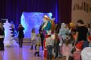Ziemasvētku eglīte bērniem 0-7.g.v. Ozolaines Tautas namā 27.12.2019._61