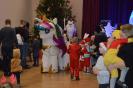 Ziemasvētku eglīte bērniem 0-7.g.v. Ozolaines Tautas namā 27.12.2019._62
