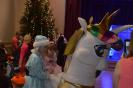 Ziemasvētku eglīte bērniem 0-7.g.v. Ozolaines Tautas namā 27.12.2019._67
