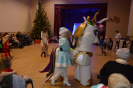 Ziemasvētku eglīte bērniem 0-7.g.v. Ozolaines Tautas namā 27.12.2019._70