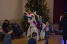 Ziemasvētku eglīte bērniem 0-7.g.v. Ozolaines Tautas namā 27.12.2019._71