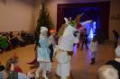 Ziemasvētku eglīte bērniem 0-7.g.v. Ozolaines Tautas namā 27.12.2019._72