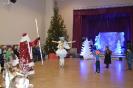 Ziemasvētku eglīte bērniem 0-7.g.v. Ozolaines Tautas namā 27.12.2019._73